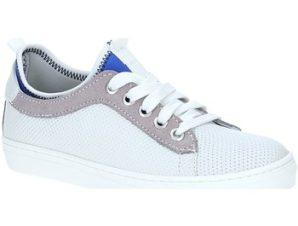 Xαμηλά Sneakers Melania ME6148F7E.A