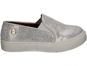 Slip on Xti 54944 [COMPOSITION_COMPLETE]