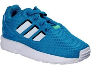 Xαμηλά Sneakers adidas BY9893