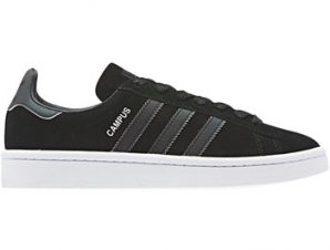 Xαμηλά Sneakers adidas CQ2949