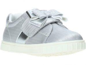 Xαμηλά Sneakers Chicco 01063612000000