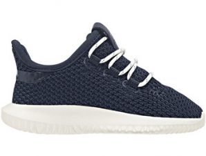 Xαμηλά Sneakers adidas BB6762