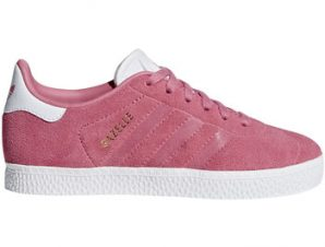 Xαμηλά Sneakers adidas CQ2922