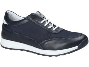 Xαμηλά Sneakers Melania ME6019F8E.A