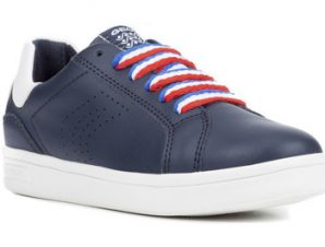 Xαμηλά Sneakers Geox J825VC 043BC