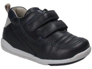Xαμηλά Sneakers Chicco 01058510