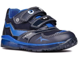 Xαμηλά Sneakers Geox B8484A 0AU54