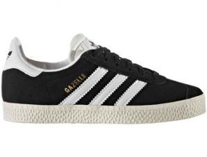 Xαμηλά Sneakers adidas BB2507