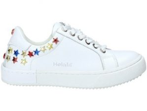 Xαμηλά Sneakers Holalà HS0047L
