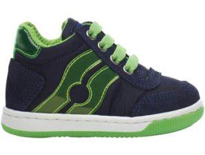 Ψηλά Sneakers Falcotto 2013553-02-1C38