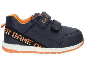 Xαμηλά Sneakers Chicco 01062473000000
