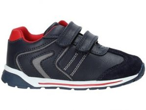 Xαμηλά Sneakers Chicco 01062451000000
