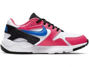 Xαμηλά Sneakers Nike AT5604
