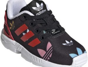 Xαμηλά Sneakers adidas FV3107