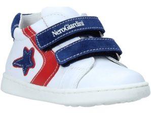 Xαμηλά Sneakers NeroGiardini E019082M