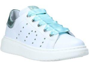 Xαμηλά Sneakers NeroGiardini E031551F