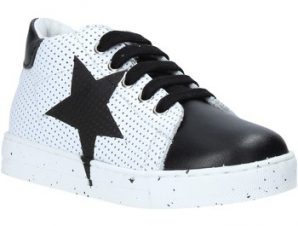 Xαμηλά Sneakers Falcotto 2014119 06