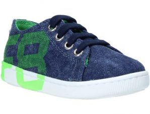 Xαμηλά Sneakers Falcotto 2014671 02