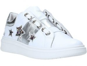 Xαμηλά Sneakers Holalà HS0065L