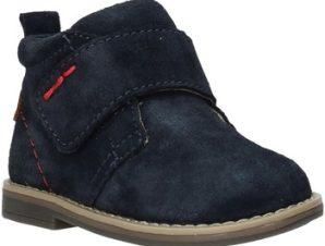 Μπότες Grunland PP0421