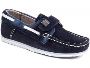 Boat shoes Mayoral 24305-18