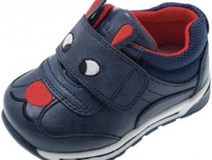 Xαμηλά Sneakers Chicco 24842-15