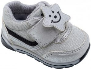 Xαμηλά Sneakers Chicco 24839-15