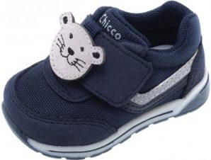 Xαμηλά Sneakers Chicco 24840-15
