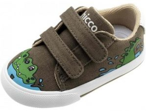 Xαμηλά Sneakers Chicco 24594-15