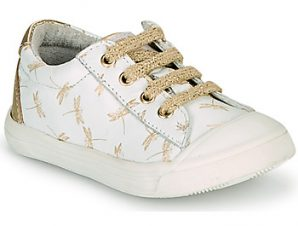 Xαμηλά Sneakers GBB MATIA