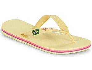 Σαγιονάρες Ipanema IPANEMA CLAS BRASIL II KIDS ΣΤΕΛΕΧΟΣ: Συνθετικό & ΕΠΕΝΔΥΣΗ: & ΕΣ. ΣΟΛΑ: & ΕΞ. ΣΟΛΑ: Συνθετικό