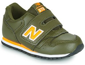 Xαμηλά Sneakers New Balance 373 [COMPOSITION_COMPLETE]