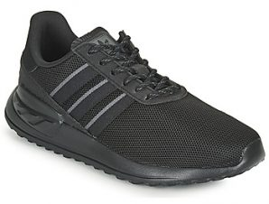 Xαμηλά Sneakers adidas LA TRAINER LITE J