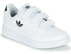 Xαμηλά Sneakers adidas NY 92 CF C