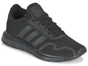 Xαμηλά Sneakers adidas SWIFT RUN X J