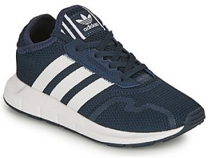Xαμηλά Sneakers adidas SWIFT RUN X C ΣΤΕΛΕΧΟΣ: Συνθετικό και ύφασμα & ΕΠΕΝΔΥΣΗ: Ύφασμα & ΕΣ. ΣΟΛΑ: Ύφασμα & ΕΞ. ΣΟΛΑ: Καουτσούκ