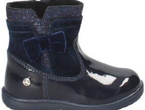 Μπότες Melania ME1801B8I.B