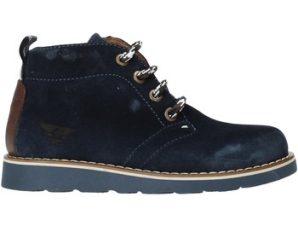 Μπότες Primigi 4420100