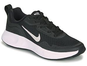 Παπούτσια Sport Nike WEARALLDAY GS ΣΤΕΛΕΧΟΣ: Συνθετικό και ύφασμα & ΕΠΕΝΔΥΣΗ: Ύφασμα & ΕΣ. ΣΟΛΑ: Ύφασμα & ΕΞ. ΣΟΛΑ: Καουτσούκ