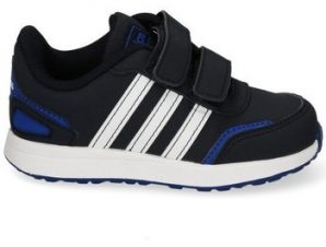 Xαμηλά Sneakers adidas 52850 [COMPOSITION_COMPLETE]
