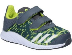 Xαμηλά Sneakers adidas BY8980