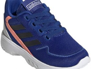Xαμηλά Sneakers adidas EH2576