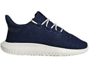 Xαμηλά Sneakers adidas BB6753