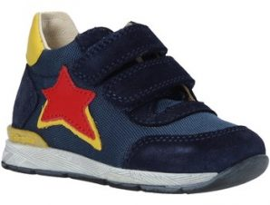 Sneakers Falcotto 2015450 02