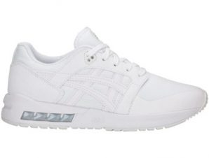 Xαμηλά Sneakers Asics 1194A043