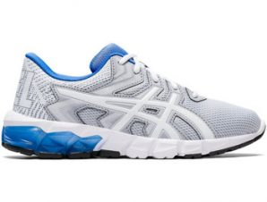 Xαμηλά Sneakers Asics 1024A038