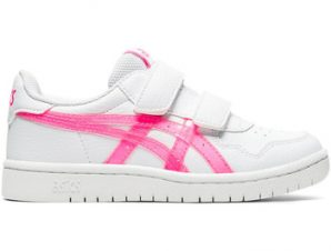Sneakers Asics 1194A080