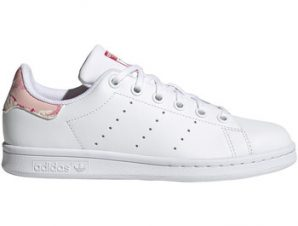 Xαμηλά Sneakers adidas FV7405
