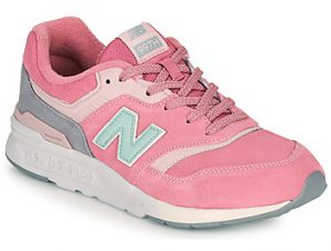 Xαμηλά Sneakers New Balance 997