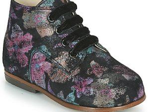 Ψηλά Sneakers Little Mary MILOTO